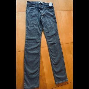 Abercrombie SZ-0 BNWT Retail $68.00